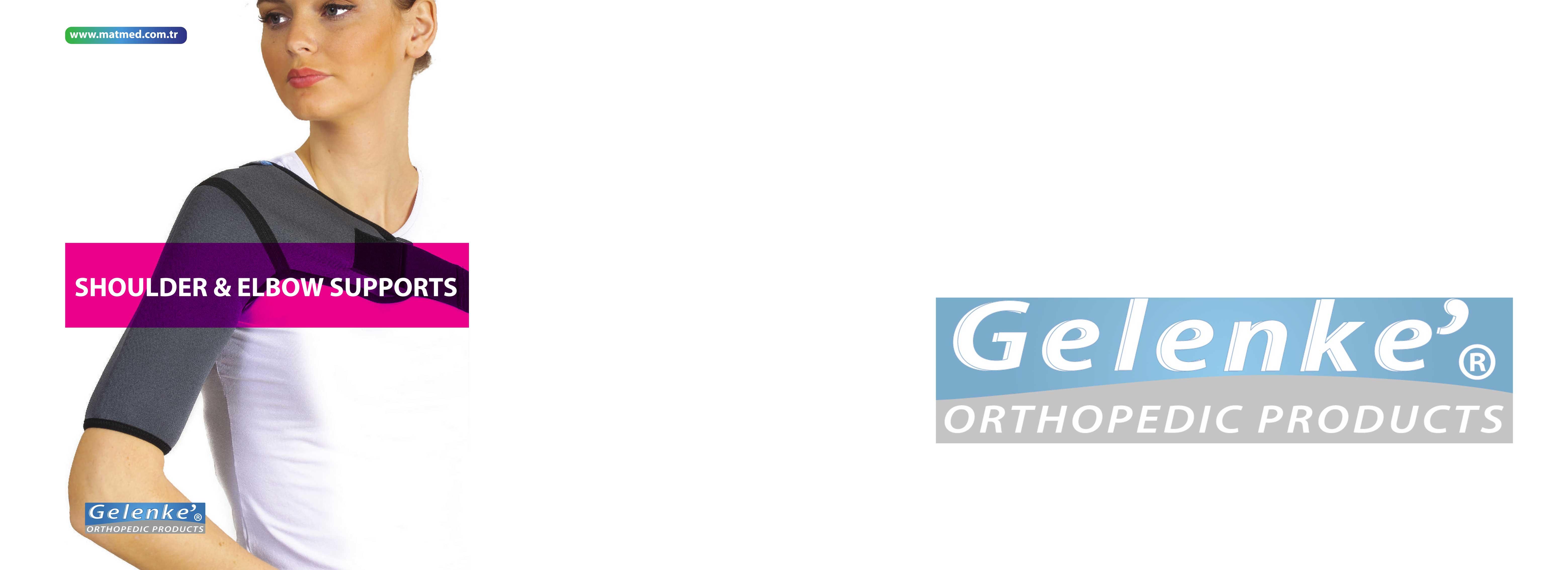 Gelenke-Slider-4-Shoulder-Support