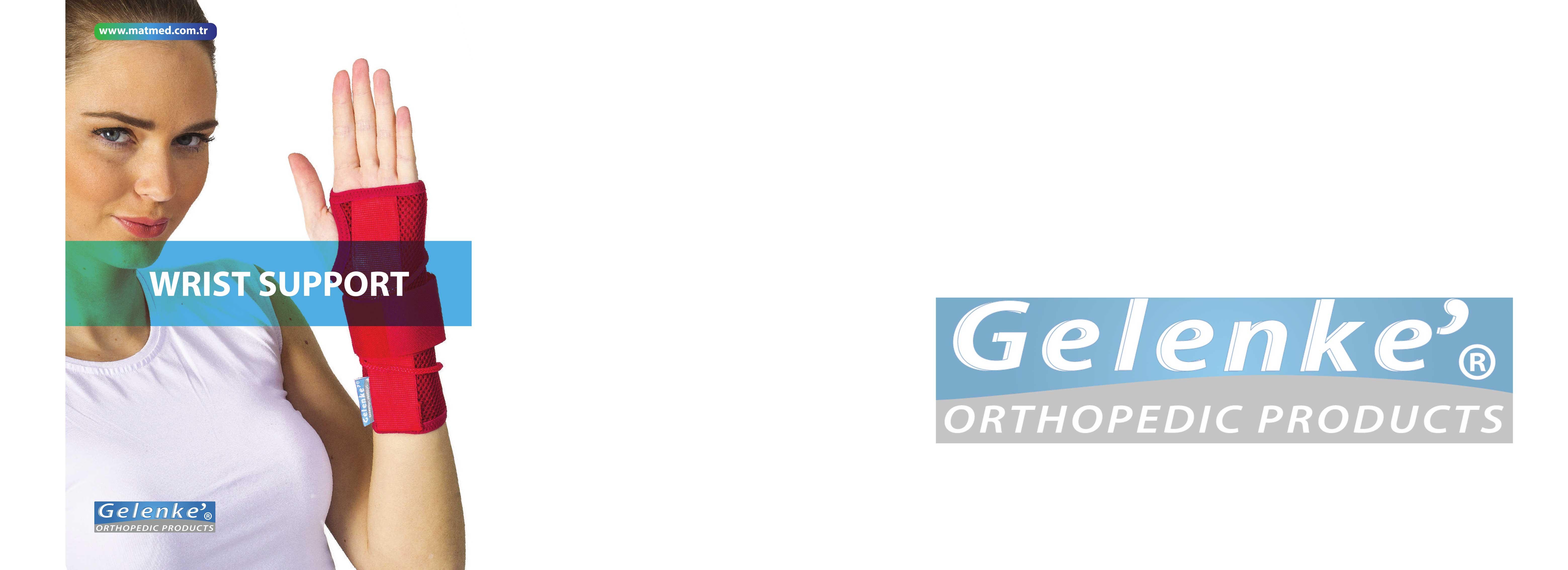 Gelenke-Slider-5-Wrist-Support